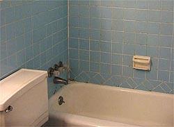 Top Bathtub Installation Services in Christiansburg, VA