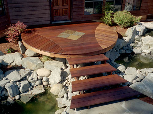 March 2015  Daily Woodworking. Outdoor Furniture Teak Oil. Patio Furniture In Quakertown Pa. Porch Swing Cushions 6ft. Patio Outdoor Kitchen Ideas. Winston Patio Table Parts. Outdoor Furniture Miami Fl. Outdoor Furniture Yellow Pages. Outdoor Furniture Rental Maryland