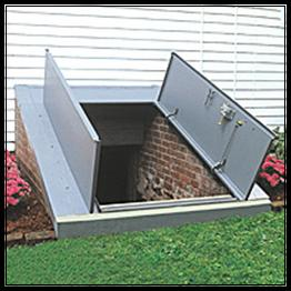 Bilco Doors Bilco Basement Doors Basement Door
