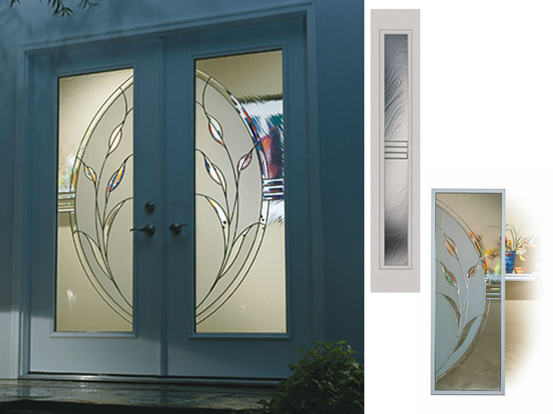 Cool Well Known Decorative Glass Front Doors Fp34 Roccommunity Home Interior And Landscaping Pimpapssignezvosmurscom