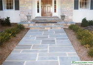 Interlocking Pavers Patios Paver Walkways Paver