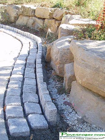 Interlocking Pavers Patios Paver Walkways Paver