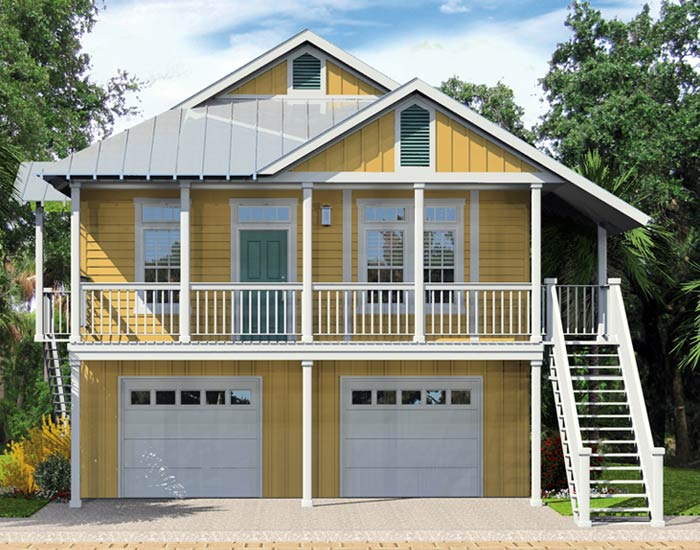 Modular Home Modular Homes For Sale In The Lehigh Valley Pa
